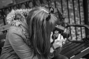 Kelsey camera 2