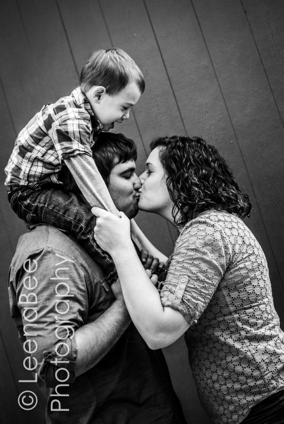 Levas family-3