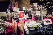 Event Photography, Dublin, OH