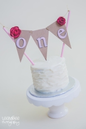 Alex cake smash-1