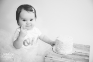 Alex cake smash-2