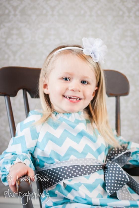 Natalie [turns 3!]-5