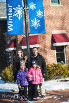 Strawn family -2-SNOW