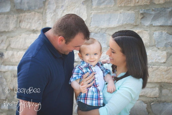 Copyright LBP, Family photography, Dublin, Ohio