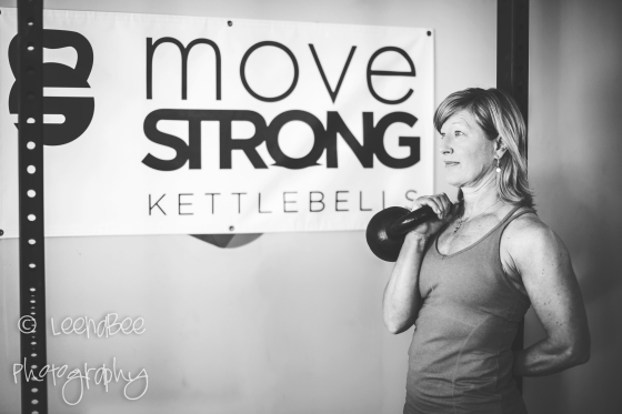 Movestrong-5