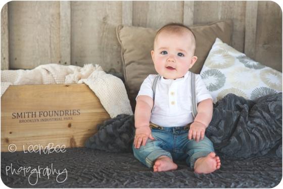 Grayson [6 months]-1 copy