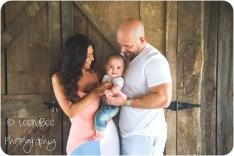 Grayson [6 months]-3 copy