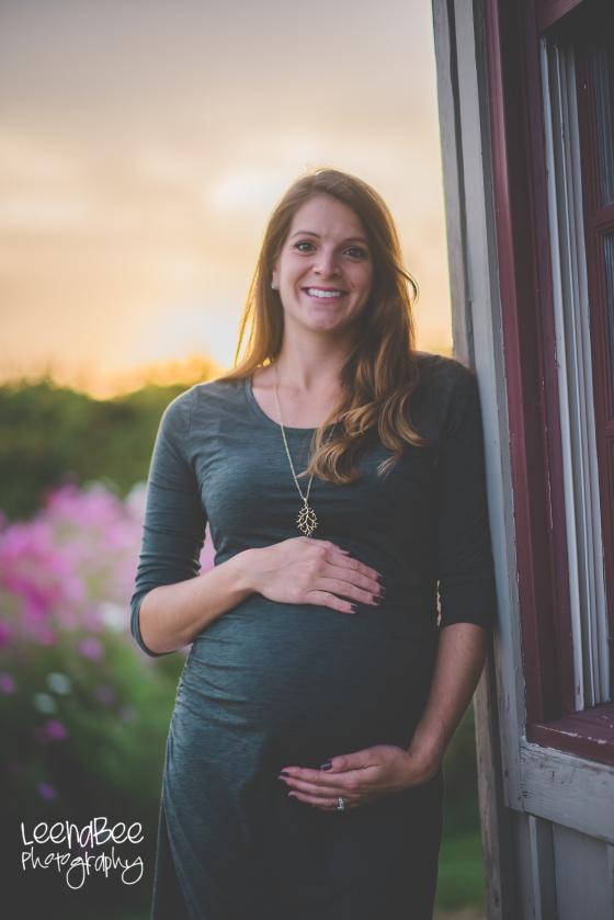 lauren-hilliard-maternity-18