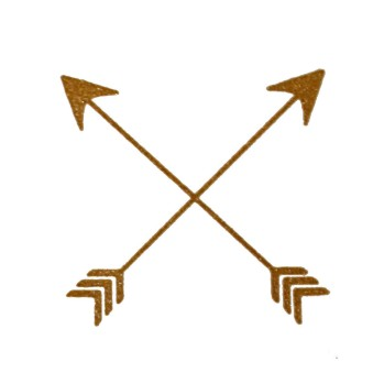 Arrows_Gold_pkt_b3ba3fc2-8a62-4314-939e-89197a45016f_1024x1024