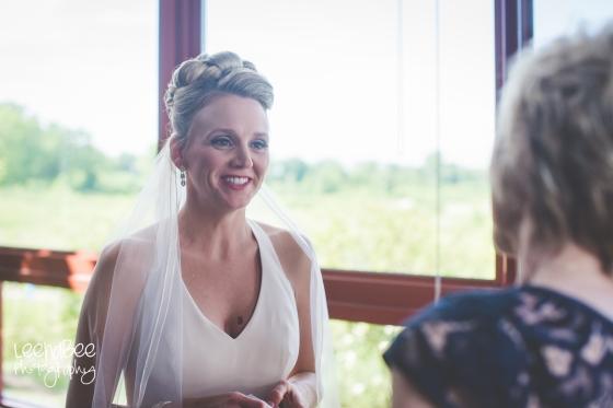 Columbus Wedding Photography-12
