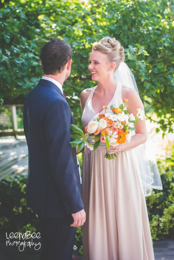 Columbus Wedding Photography-28