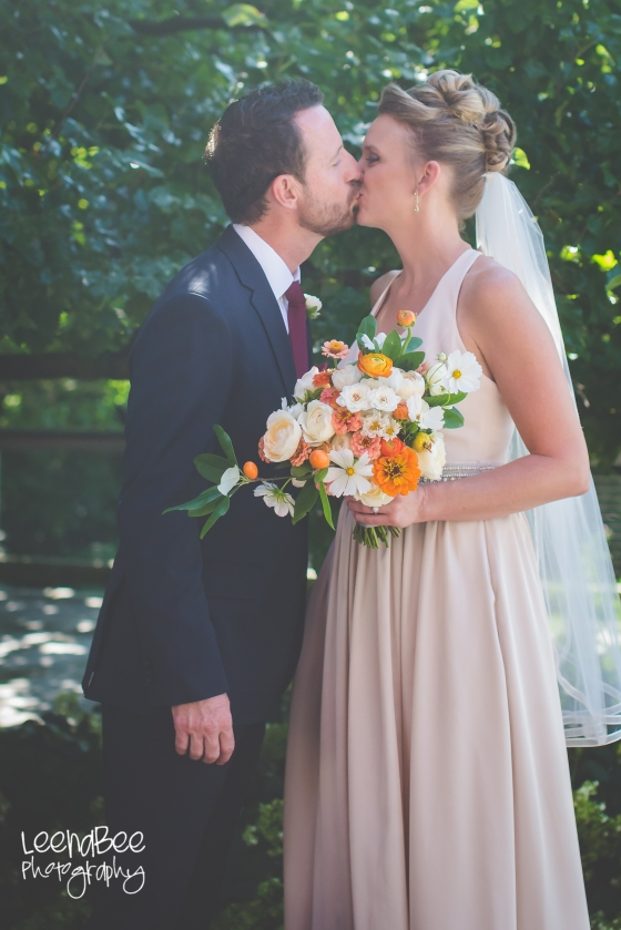 Columbus Wedding Photography-32