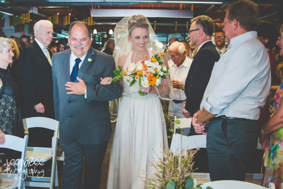 Columbus Wedding Photography-37