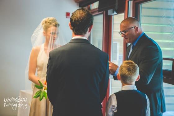 Columbus Wedding Photography-38