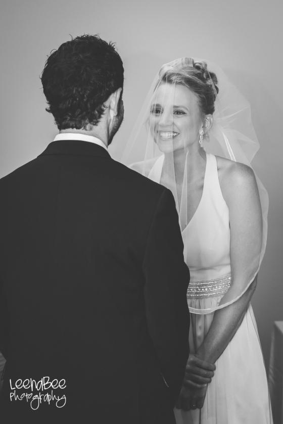 Columbus Wedding Photography-40