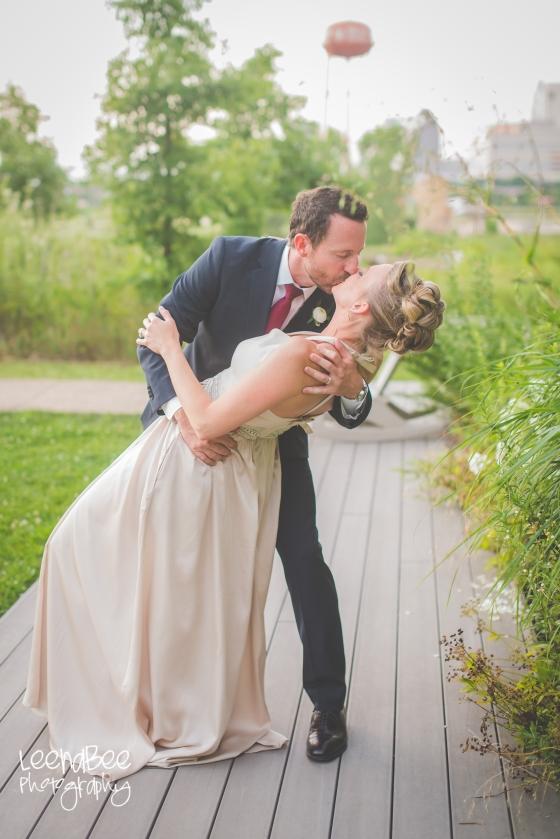Columbus Wedding Photography-45