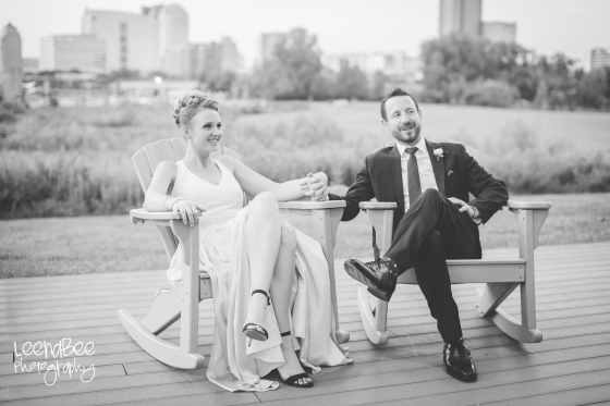 Columbus Wedding Photography-46