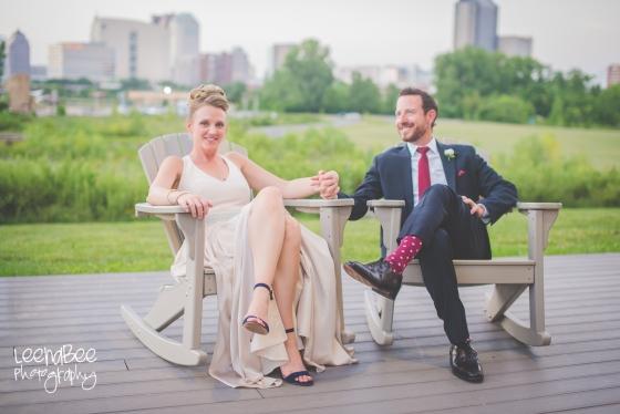 Columbus Wedding Photography-47
