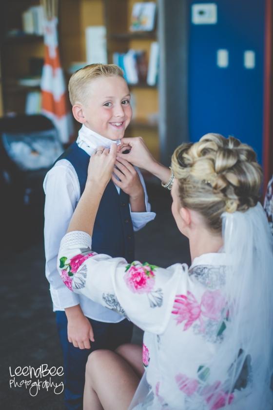 Columbus Wedding Photography-5