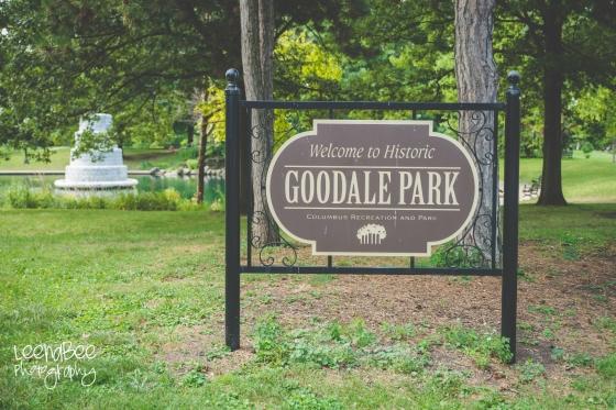 Goodale Park 2016-7
