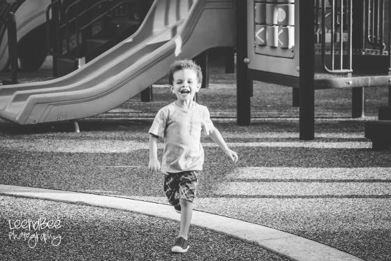 monterey-park-blog-2