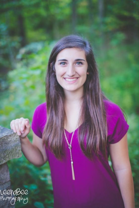 Leah Senior-1