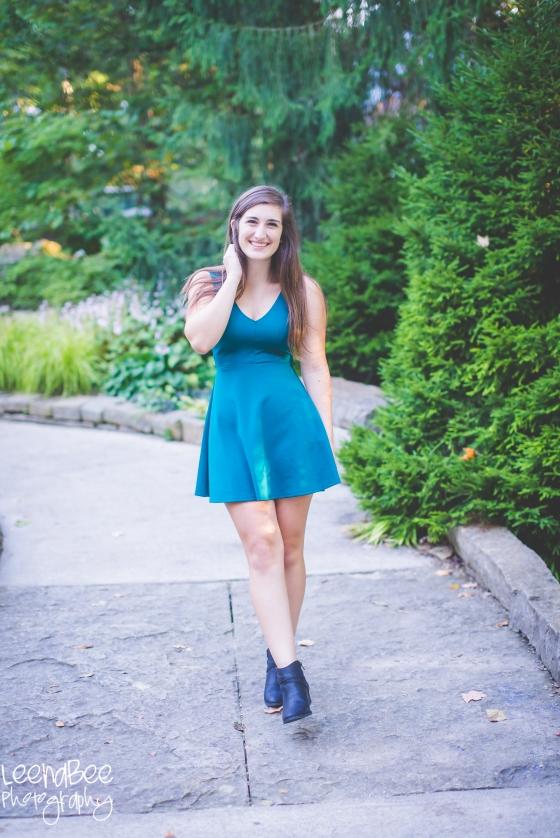 Leah Senior-14