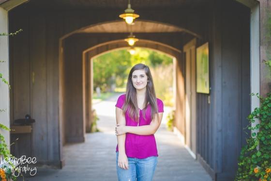 Leah Senior-2