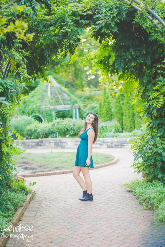 Leah Senior-22