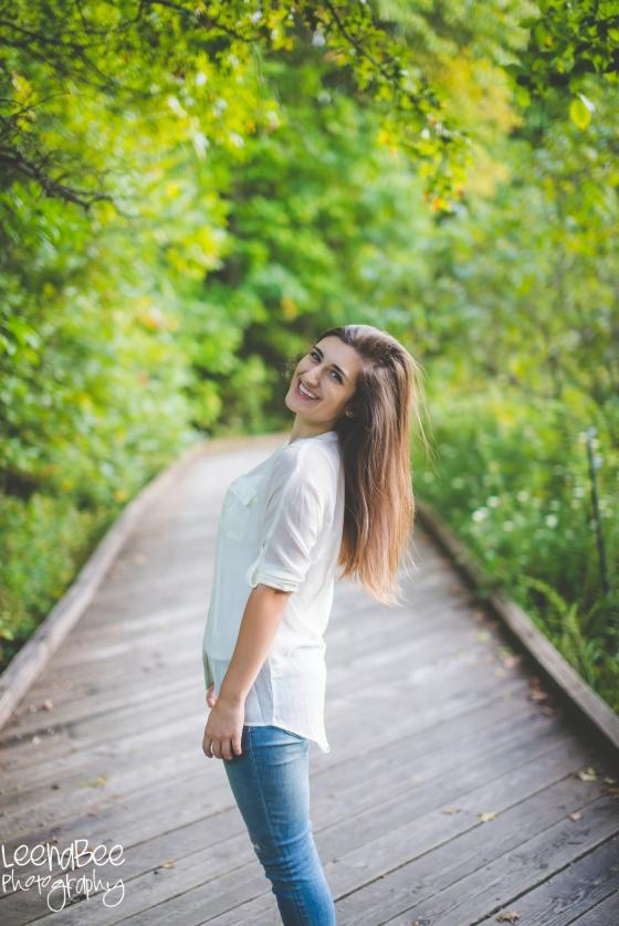 Leah Senior-24