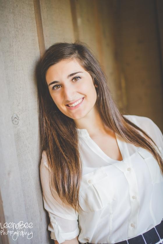 Leah Senior-3