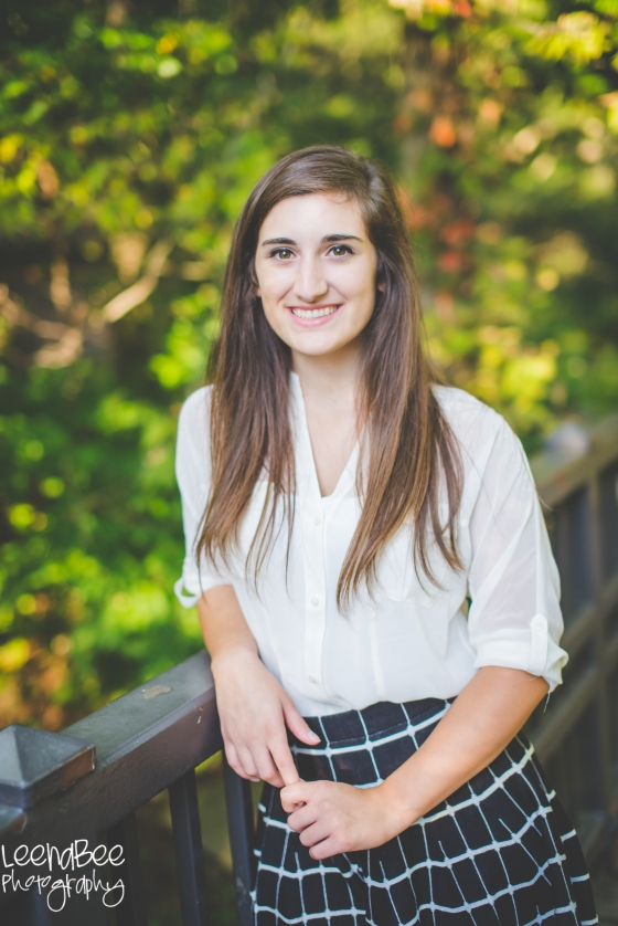 Leah Senior-8