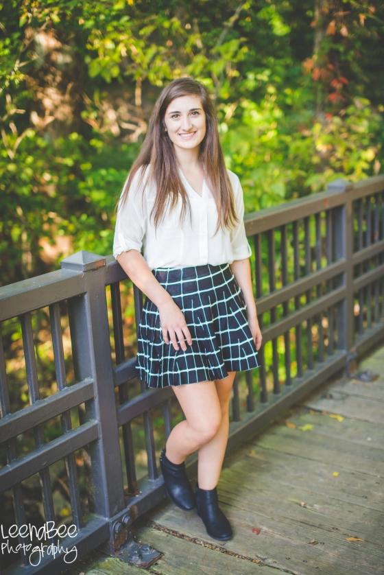 Leah Senior-9