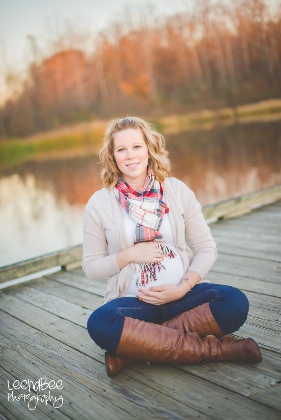 Amanda+Seth Maternity Blog-11