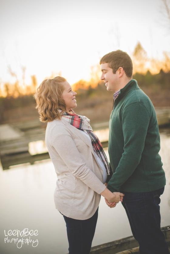 Amanda+Seth Maternity Blog-12