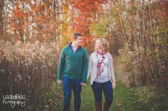 Amanda+Seth Maternity blog-7