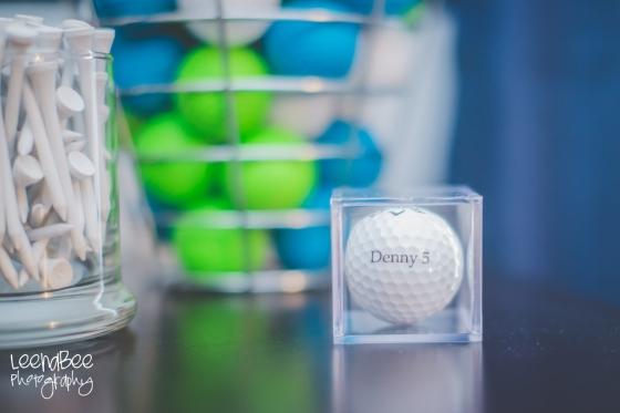 Denny newborn-8