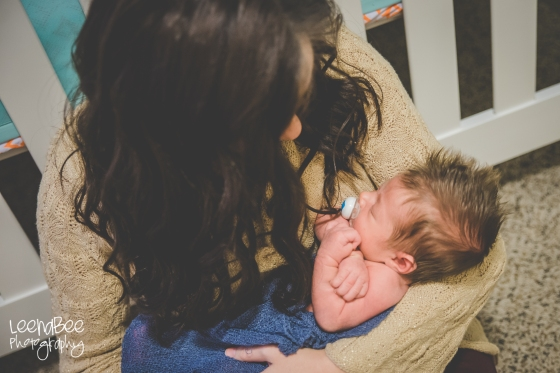 Doty newborn-4