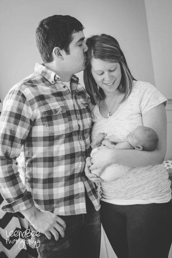 Carroll lifestyle newborn-14