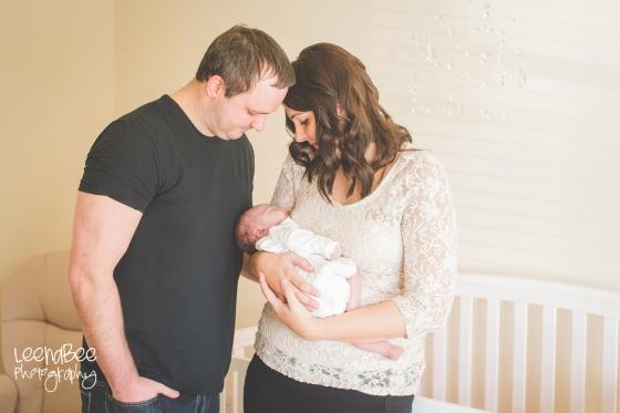 Katie P lifestyle newborn-5
