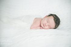 NewbornBLOG-6