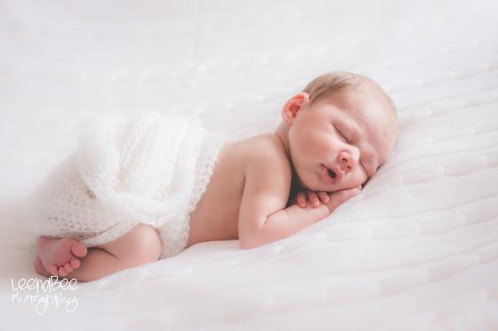 Bradley newborn-11