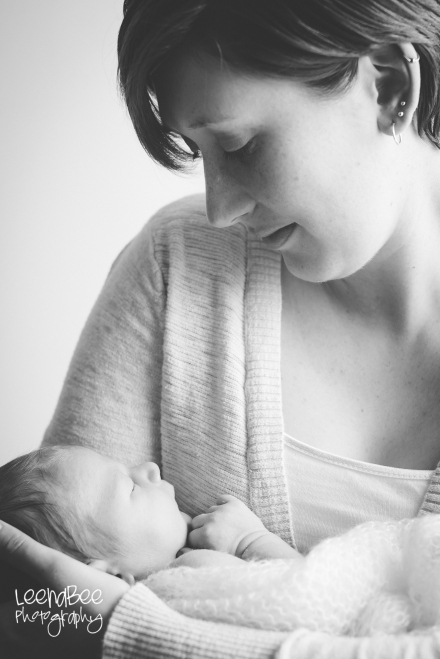 Bradley newborn-15