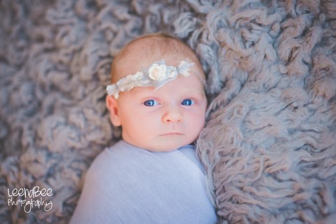 Dublin newborn photography-1