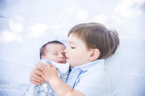 Powell newborn 6