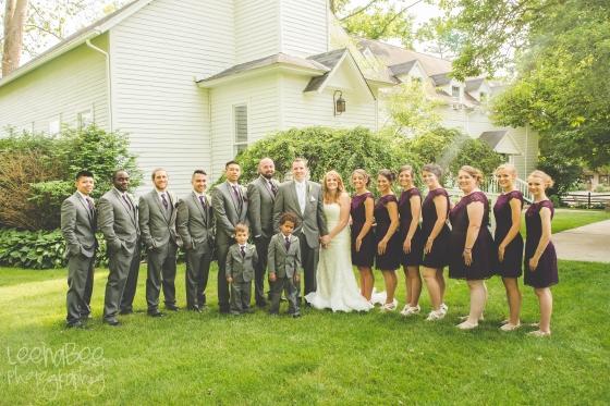 WeddingSP-12