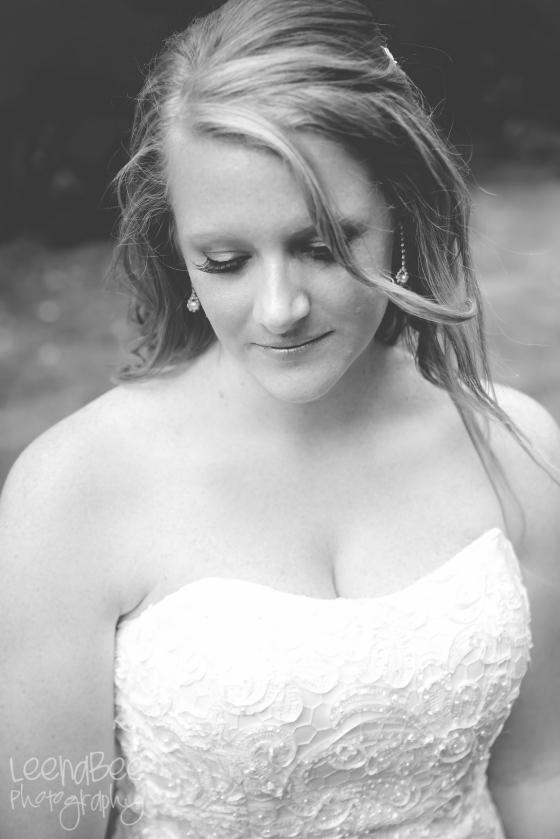 WeddingSP-17