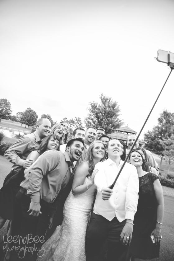WeddingSP-23