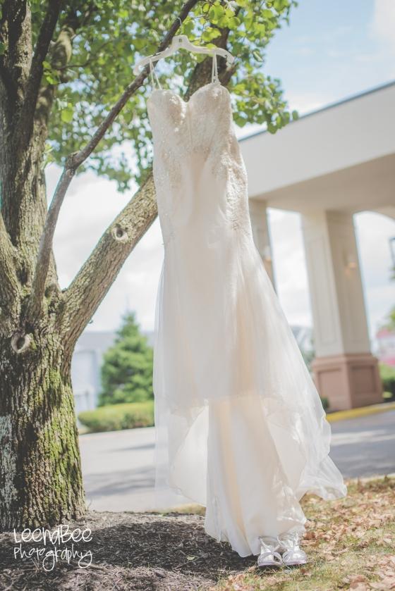 Columbus wedding photography-1