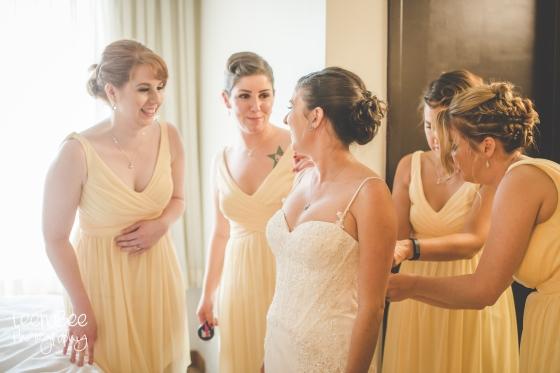 Columbus wedding photography-10